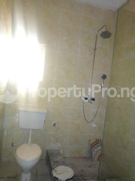 3 bedroom Terraced Duplex House for rent independence layout enugu Enugu Enugu - 4