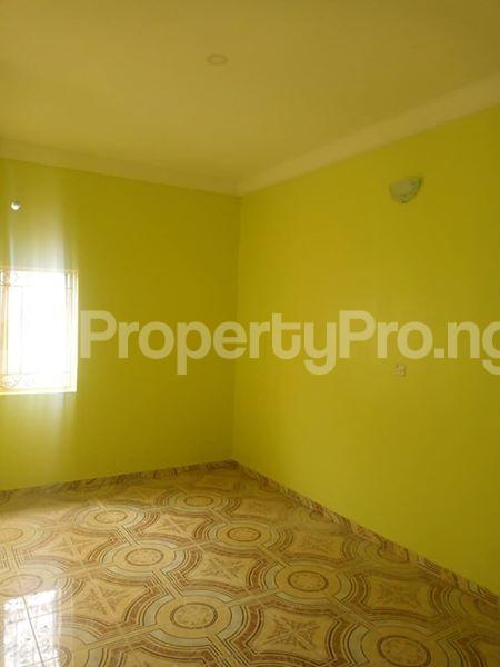 3 bedroom Terraced Duplex House for rent independence layout enugu Enugu Enugu - 6
