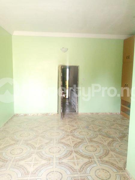 3 bedroom Terraced Duplex House for rent independence layout enugu Enugu Enugu - 7