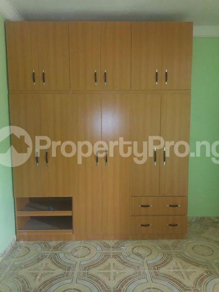 3 bedroom Terraced Duplex House for rent independence layout enugu Enugu Enugu - 8