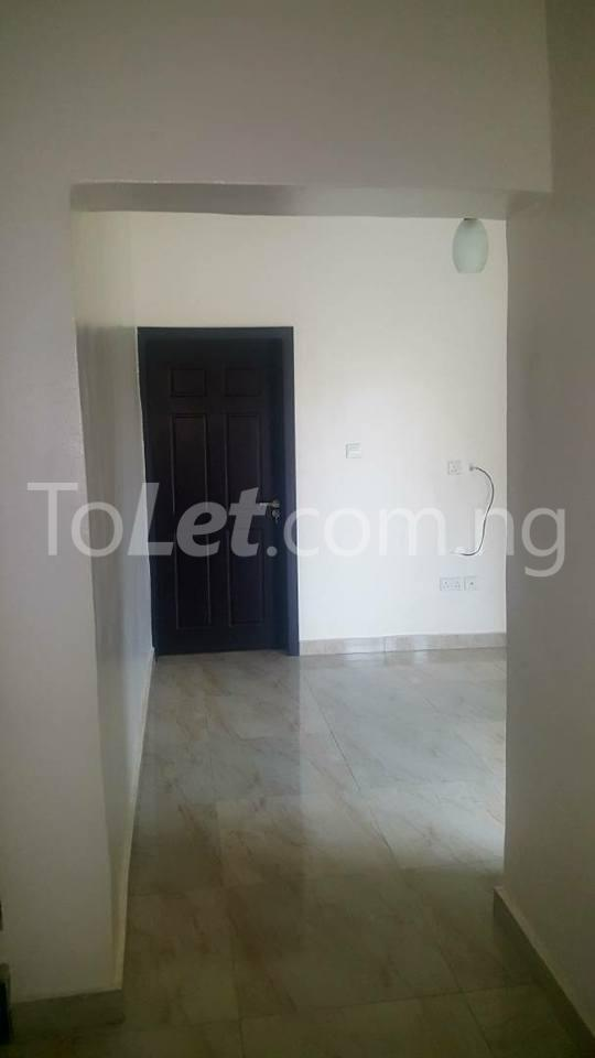 4 bedroom House for sale Along Lekki epe expressway Peninsula Estate Ajah Lagos - 16