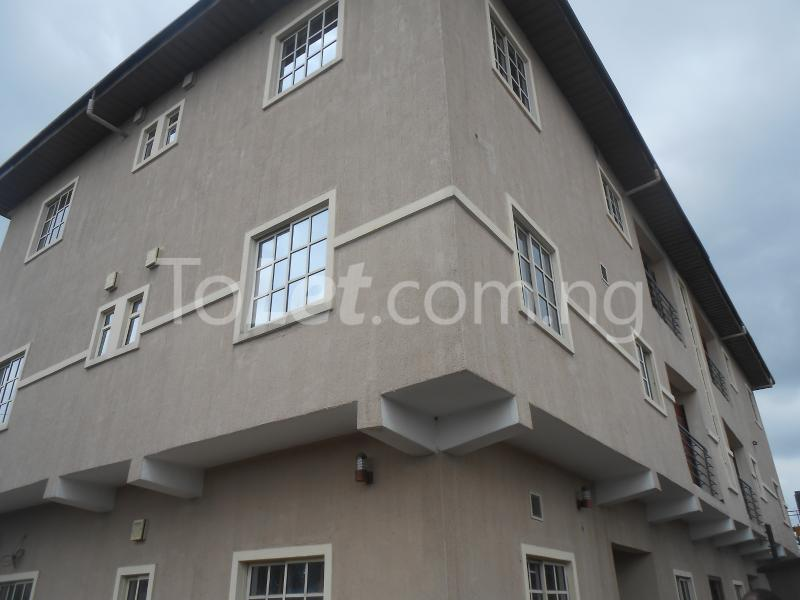 3 bedroom Flat / Apartment for sale UYO Uyo Akwa Ibom - 0