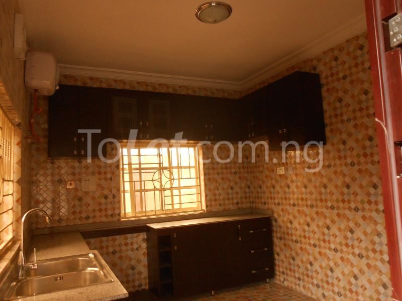3 bedroom Flat / Apartment for sale UYO Uyo Akwa Ibom - 3