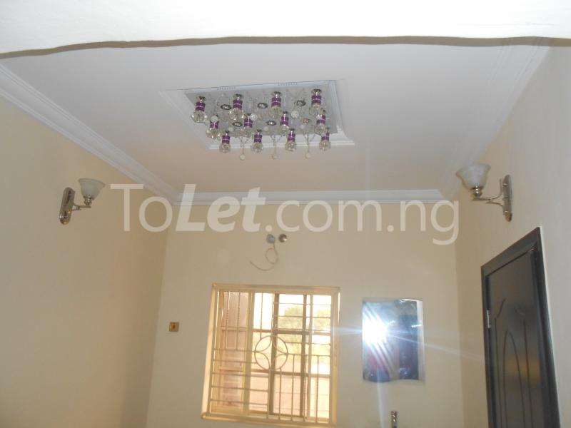3 bedroom Flat / Apartment for sale UYO Uyo Akwa Ibom - 2