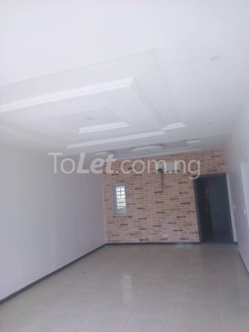 5 bedroom House for sale Banana highland ikoyi Lagos  Banana Island Ikoyi Lagos - 3
