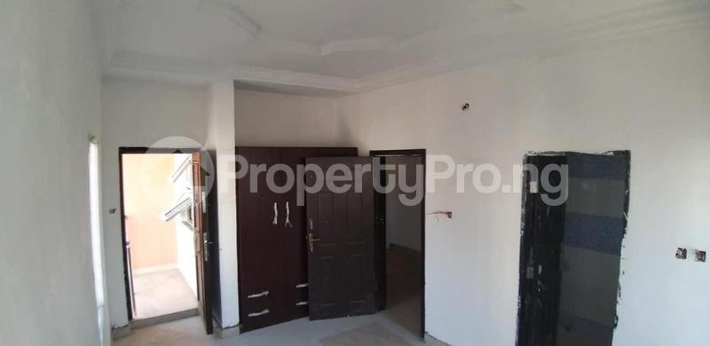 3 bedroom Semi Detached Duplex House for sale Off Opebi Ikeja Lagos - 7