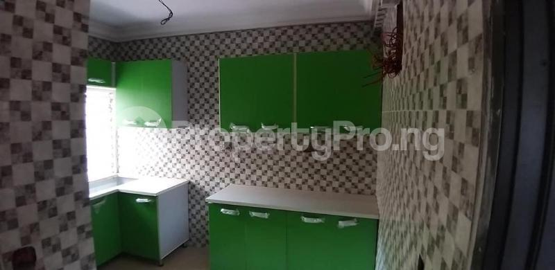 3 bedroom Semi Detached Duplex House for sale Off Opebi Ikeja Lagos - 3