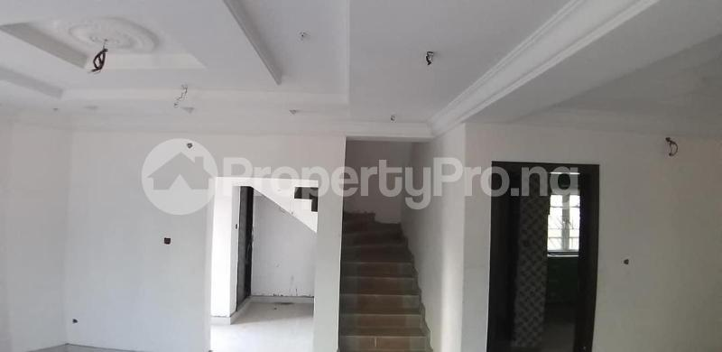 3 bedroom Semi Detached Duplex House for sale Off Opebi Ikeja Lagos - 5