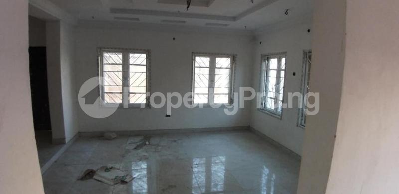 3 bedroom Semi Detached Duplex House for sale Off Opebi Ikeja Lagos - 4
