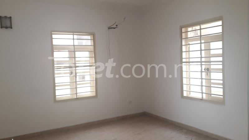 5 bedroom House for sale Agungi Agungi Lekki Lagos - 9