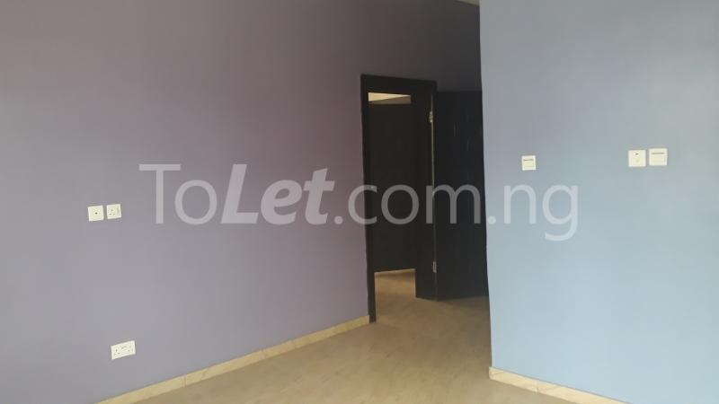 5 bedroom House for sale Agungi Agungi Lekki Lagos - 13