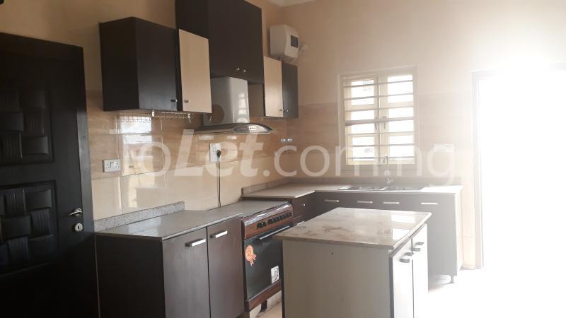 5 bedroom House for sale Agungi Agungi Lekki Lagos - 6