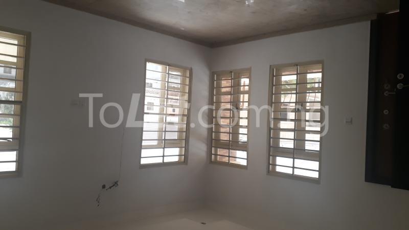 5 bedroom House for sale Agungi Agungi Lekki Lagos - 11
