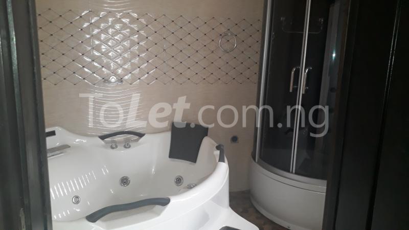 5 bedroom House for sale Agungi Agungi Lekki Lagos - 16