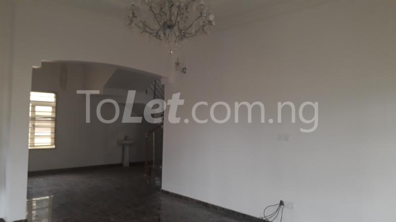 5 bedroom House for sale Agungi Agungi Lekki Lagos - 3