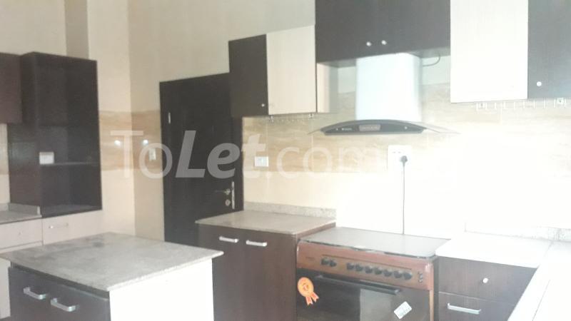 5 bedroom House for sale Agungi Agungi Lekki Lagos - 8