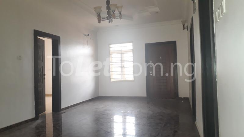 5 bedroom House for sale Agungi Agungi Lekki Lagos - 5