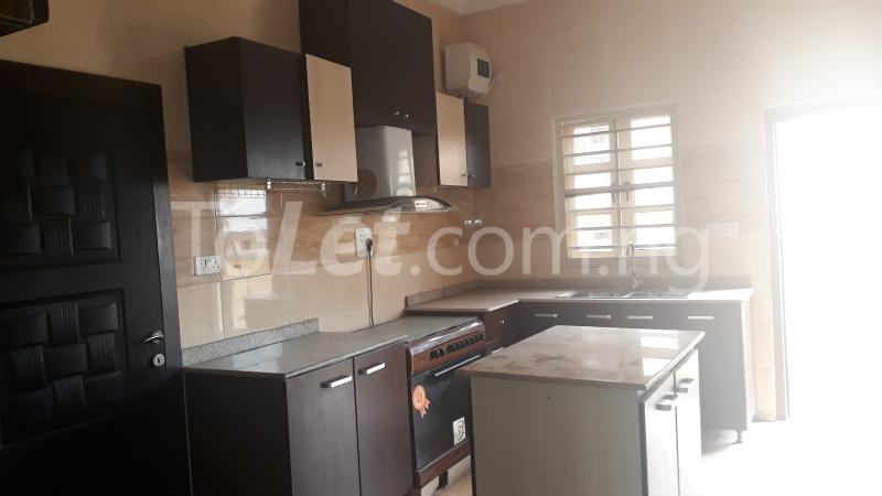 5 bedroom House for sale Agungi Agungi Lekki Lagos - 7
