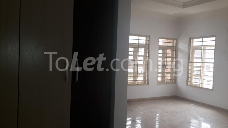 5 bedroom House for sale Agungi Agungi Lekki Lagos - 10