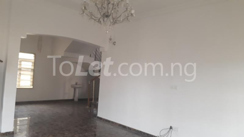 5 bedroom House for sale Agungi Agungi Lekki Lagos - 4