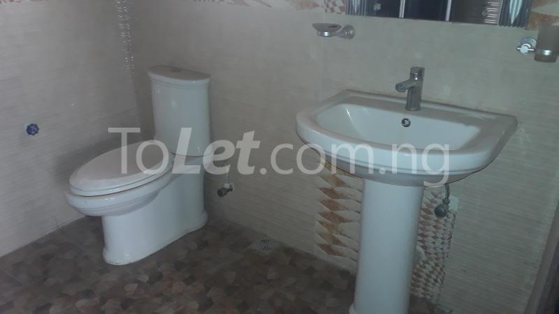 5 bedroom House for sale Agungi Agungi Lekki Lagos - 20