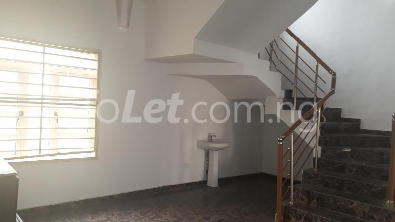 5 bedroom House for sale Agungi Agungi Lekki Lagos - 14
