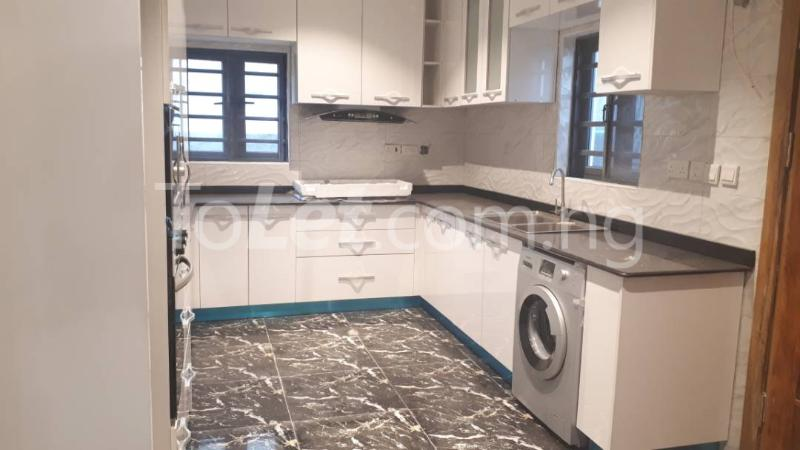 5 bedroom House for sale - Ikate Lekki Lagos - 7