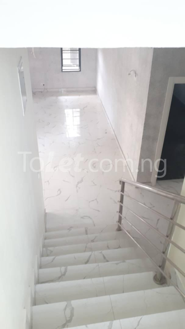 5 bedroom House for sale - Ikate Lekki Lagos - 21