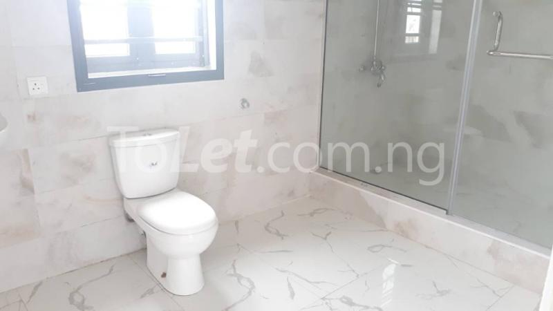 5 bedroom House for sale - Ikate Lekki Lagos - 17