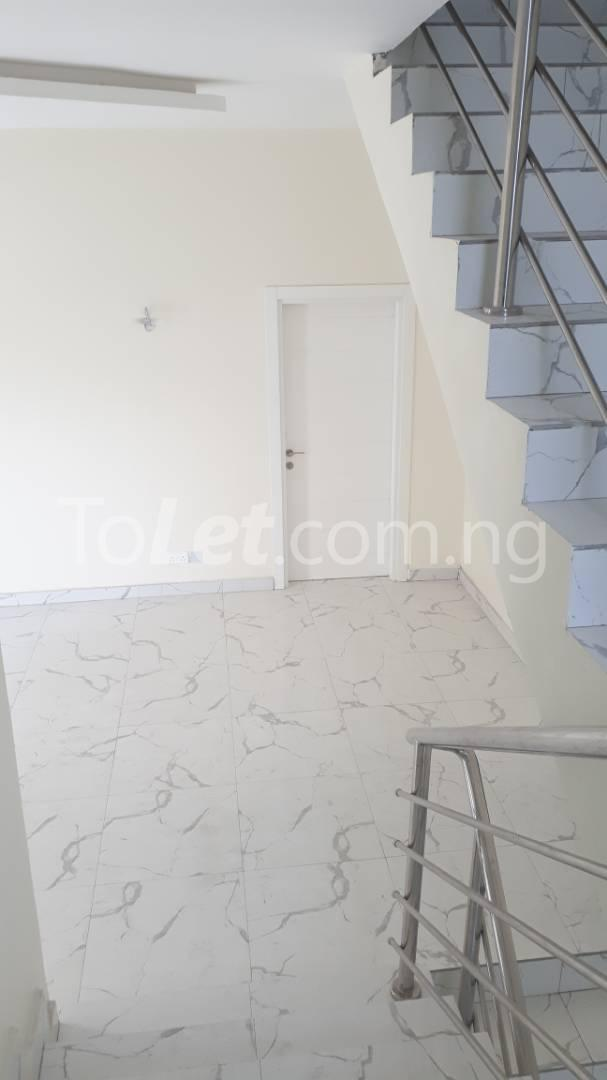 5 bedroom House for sale - Ikate Lekki Lagos - 20
