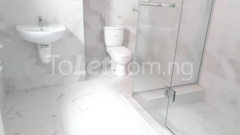 5 bedroom House for sale - Ikate Lekki Lagos - 19