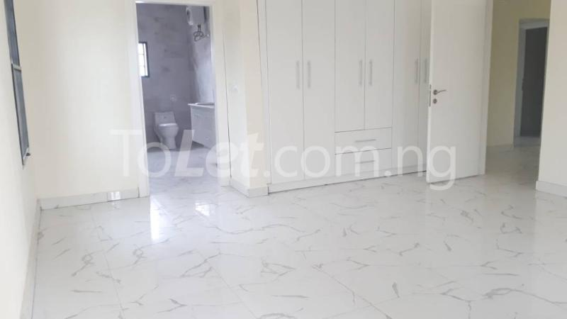 5 bedroom House for sale - Ikate Lekki Lagos - 12