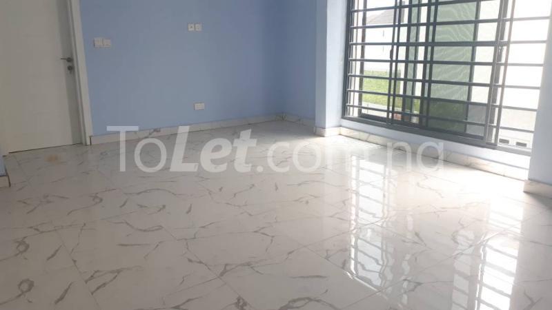 5 bedroom House for sale - Ikate Lekki Lagos - 9