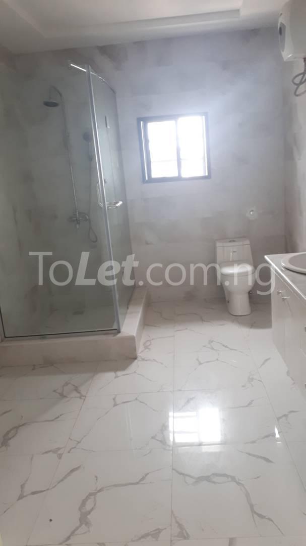 5 bedroom House for sale - Ikate Lekki Lagos - 15