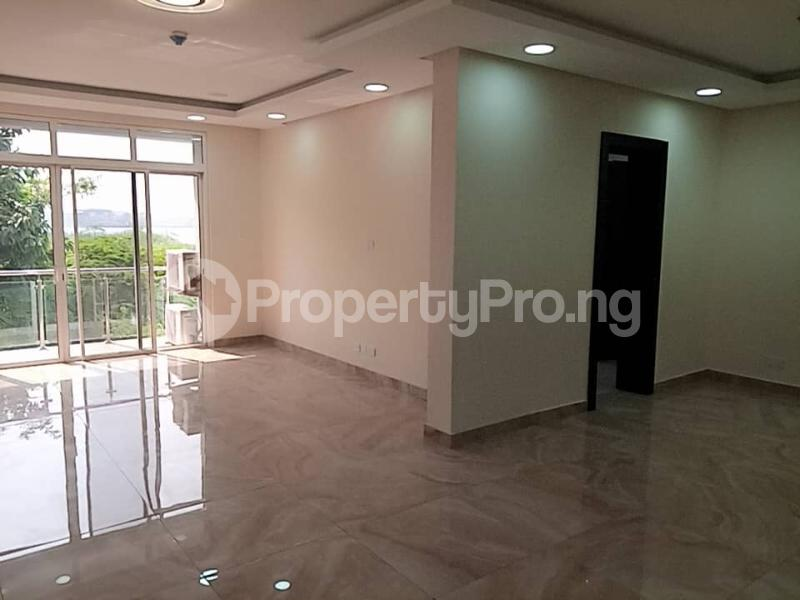 3 bedroom Flat / Apartment for rent within a close right inside Banana Island residential zone. Banana Island Ikoyi Lagos - 11