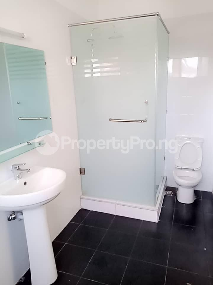 3 bedroom Flat / Apartment for rent within a close right inside Banana Island residential zone. Banana Island Ikoyi Lagos - 9