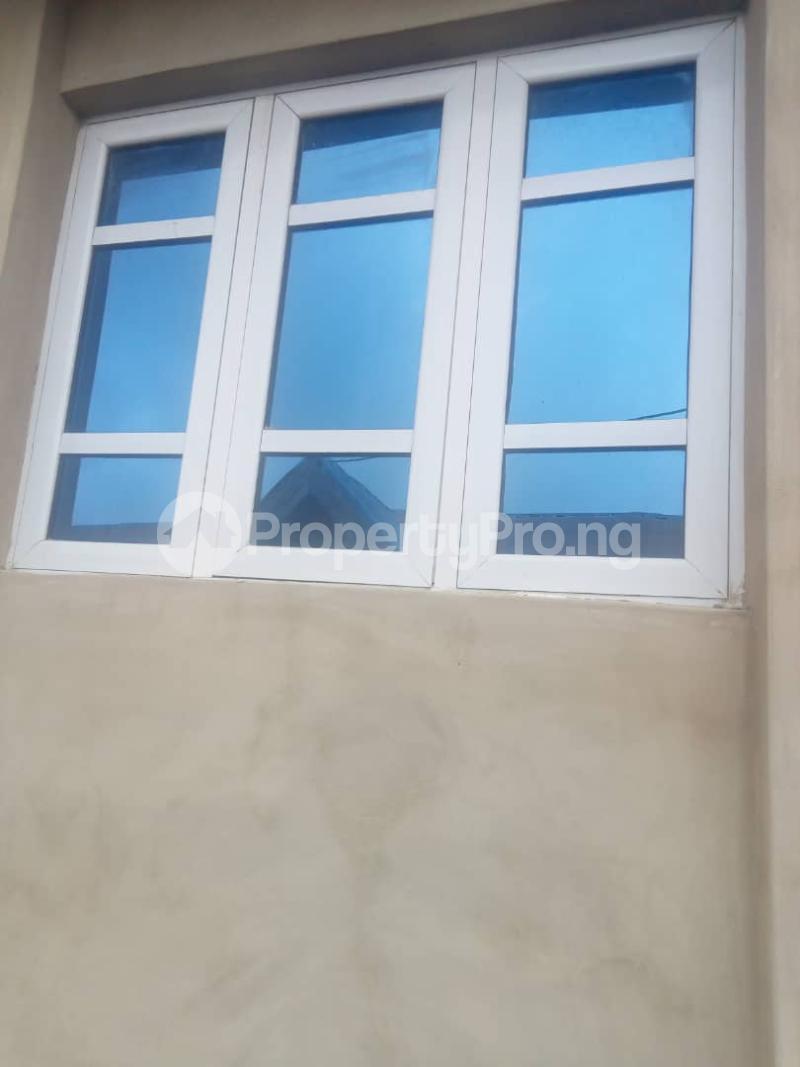 1 bedroom mini flat  Mini flat Flat / Apartment for rent Lagelu Estate Challenge Ibadan Challenge Ibadan Oyo - 0