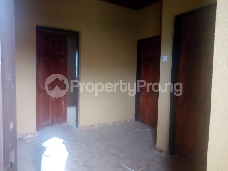 1 bedroom mini flat  Mini flat Flat / Apartment for rent Lagelu Estate Challenge Ibadan Challenge Ibadan Oyo - 8
