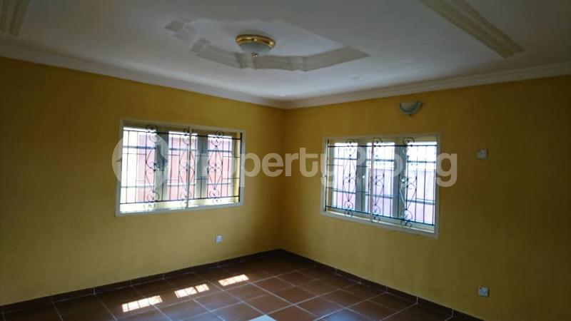 2 bedroom Flat / Apartment for rent Alaguntan, Ile tuntun Akala Express Ibadan Oyo - 2