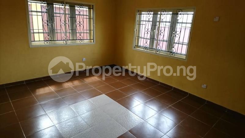 2 bedroom Flat / Apartment for rent Alaguntan, Ile tuntun Akala Express Ibadan Oyo - 0