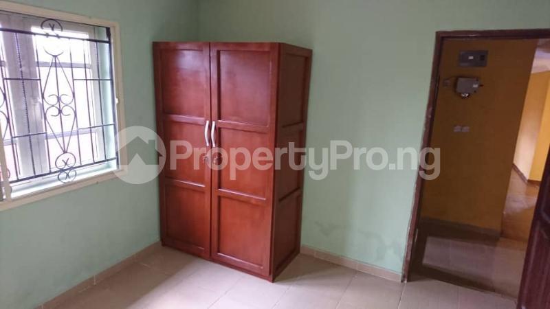 2 bedroom Flat / Apartment for rent Alaguntan, Ile tuntun Akala Express Ibadan Oyo - 5
