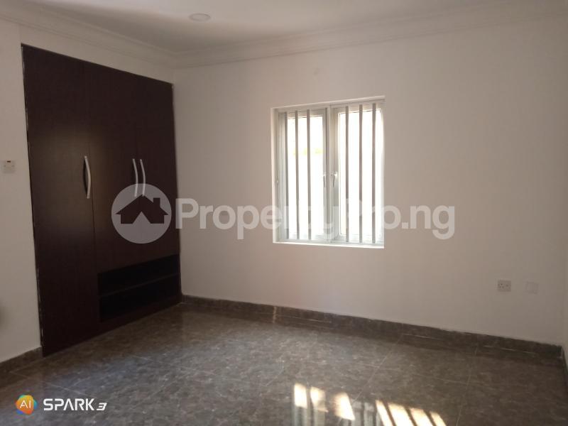 3 bedroom Blocks of Flats House for rent Freedom way Lekki Lekki Phase 1 Lekki Lagos - 4