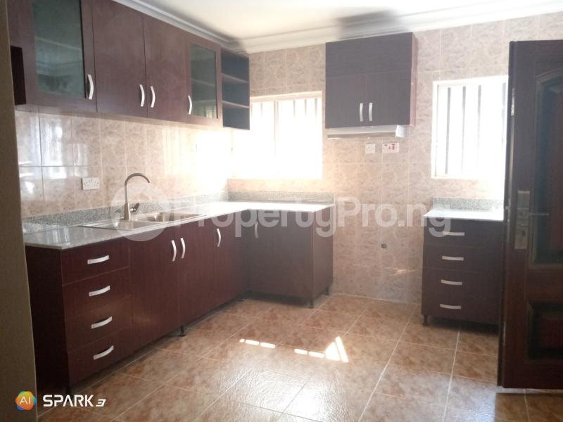 3 bedroom Blocks of Flats House for rent Freedom way Lekki Lekki Phase 1 Lekki Lagos - 7