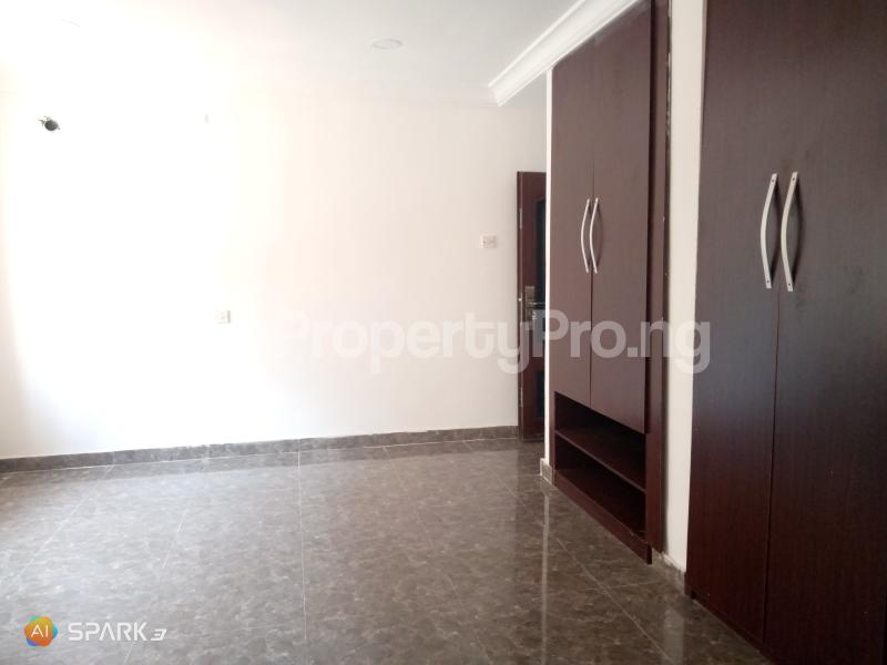 3 bedroom Blocks of Flats House for rent Freedom way Lekki Lekki Phase 1 Lekki Lagos - 2