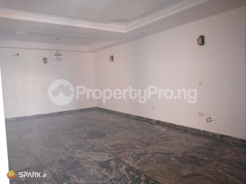 3 bedroom Blocks of Flats House for rent Freedom way Lekki Lekki Phase 1 Lekki Lagos - 0