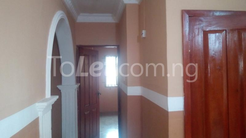 48 Bedroom Flat Apartment For Rent Ajadi Street Eleyele Ologuneru Enchanting Apartments For Rent Two Bedrooms Property
