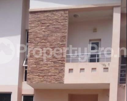 2 bedroom Flat / Apartment for sale In an  Estate, Apo,Abuja.   It's close to Brains and Hammers Estate Apo Abuja - 5