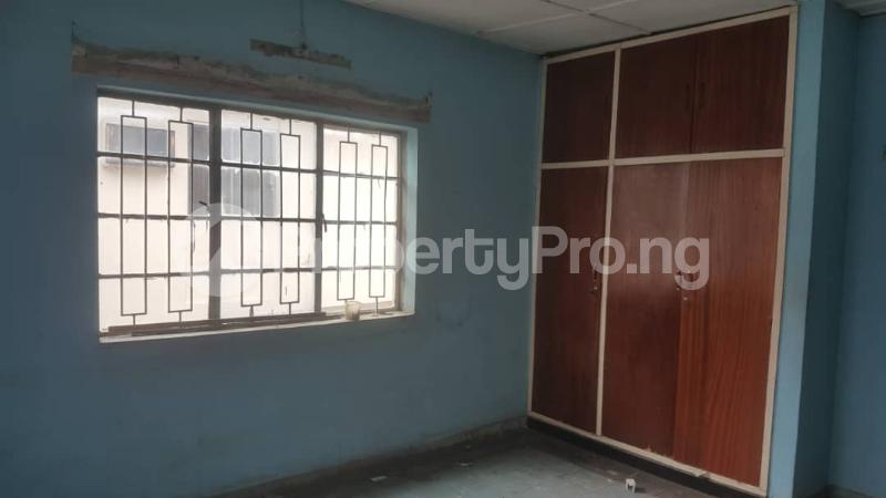 2 bedroom Flat / Apartment for rent ... Mende Maryland Lagos - 6