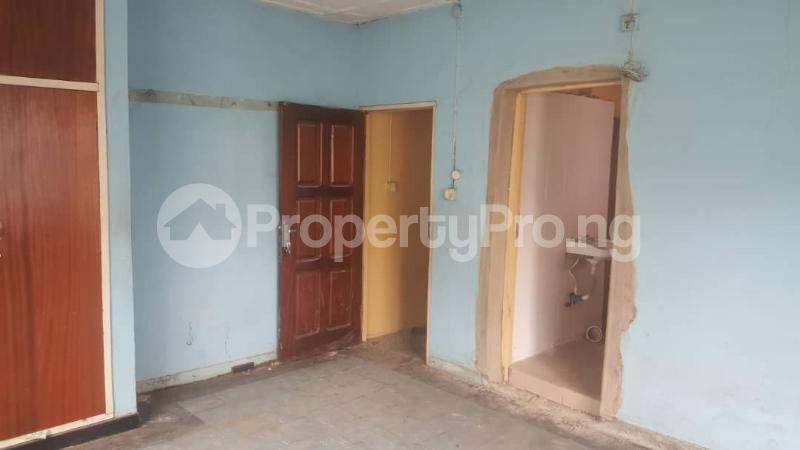 2 bedroom Flat / Apartment for rent ... Mende Maryland Lagos - 7