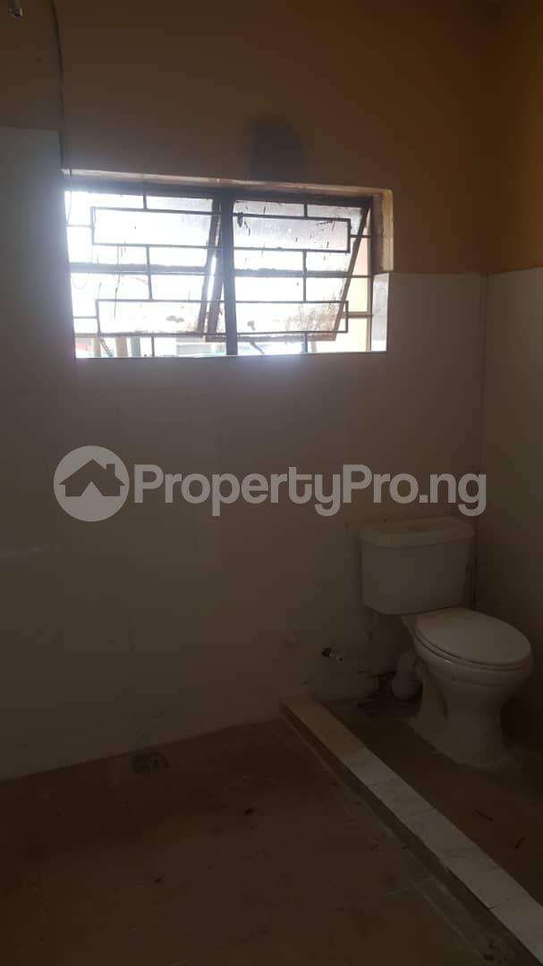 2 bedroom Flat / Apartment for rent ... Mende Maryland Lagos - 5